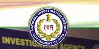 NIA arrests man for propagating ISIS ideology