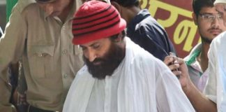 Asaram's son Narayan Sai held guilty in rape case