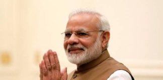 PM Modi announces financial aid