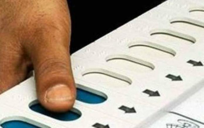 Polls in 91 LS seats Thursday; Andhra Pradesh, Sikkim and Odisha to also see assembly polls
