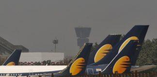 SpiceJet absorbs 500 Jet Airways employees