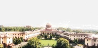 SSC paper leak case: Supreme Court directs CBI to file case diary, status report