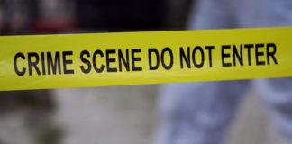 Three murdered over land dispute in Karnal