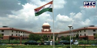 Nirbhaya rape case, SC dismisses curative petitions of two convicts