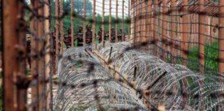 BSF officer, minor girl killed in Pak shelling along LoC in J&K's Poonch