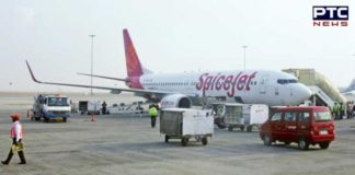 SpiceJet hires 500 Jet Airways employees And 100 pilots
