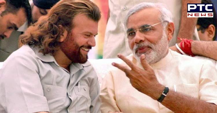 BJP fields singer Hans Raj Hans from North West Delhi Lok Sabha seat