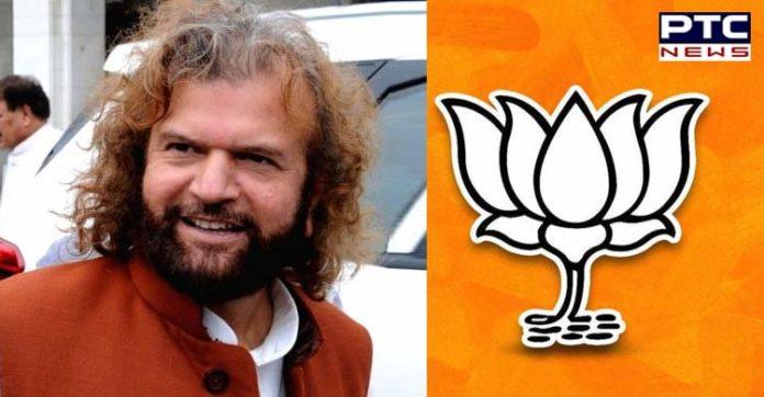 North West Delhi Lok Sabha seat