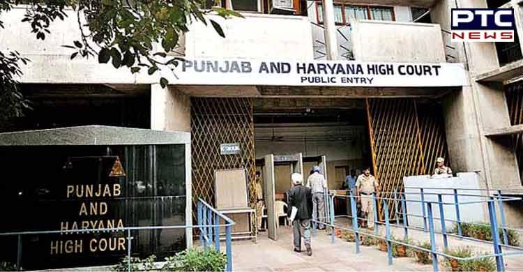 Punjab and Haryana High Court scraps mining policy of Punjab