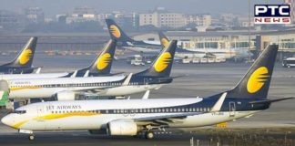 Tata group may keep Jet flying