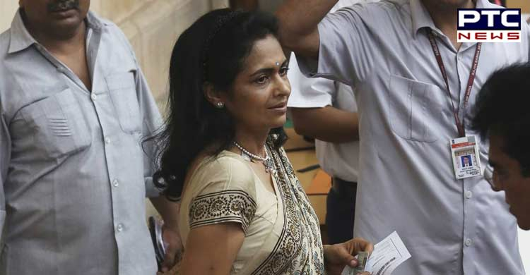 Will support BJP and PM: Kavita Khanna