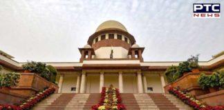 SC asks Madras HC