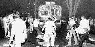 1984 Sikh massacre case Delhi High Court Day-To-Day Hearing Order