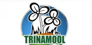 trinamool congress