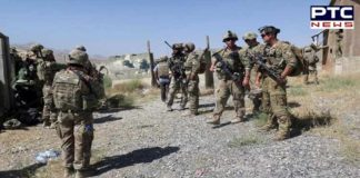 3 US military personnel killed
