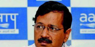 Delhi Congress to release 'report card' of Kejriwal