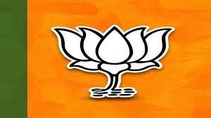 Former IAS officer Swaran Singh Channi Join BJP