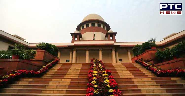 Fight between 2 top CBI officers exposed agency to ridicule, Centre tells Supreme Court