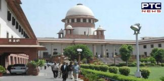 Collegium recommends Justice BR Gavai and Justice Surya Kant for elevation to SC