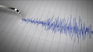 Russia South Kuril Islands Near Pacific Ocean 5.6 magnitude earthquake