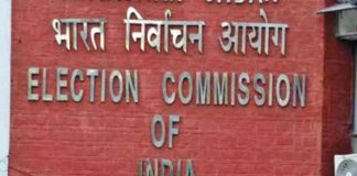 Election Commission issues notice to Sidhu for making personal remarks against PM Modi
