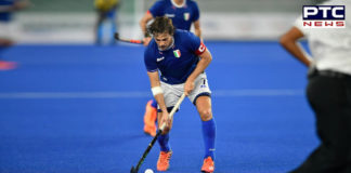 FIH Men's Series Finals Italy claims third spot with 2-1 win over Austria (4)
