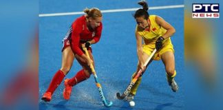 FIH Pro League Chinese women get better of Great Britain