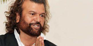 Will sue Kejriwal for maligning my image: Hans Raj Hans
