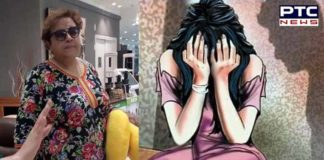 Haryana State Commission for Women seeks police action against woman who told men to rape girls
