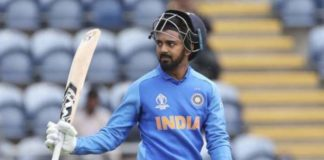 ICC World Cup 2019: Know what KL Rahul said about playing at No. 4 slot