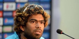ICC World Cup 2019: Bowlers will be game changers in the World Cup, says Malinga
