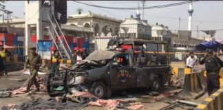 pakistan-blast-near-major-sufi-shrine-in-lahore-8-dead