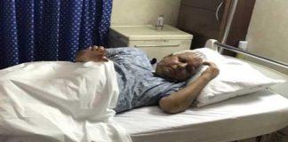 Lalu Prasad Yadav health condition: Lalu Prasad Yadav will be taken to AIIMS-Delhi from Ranchi hospital following a deterioration in health.