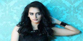 Manushi-Chhillar