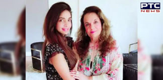 Mumtaz is alive and fine Family dismisses death rumours