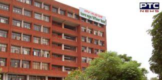PSEB 10th examination result 2019 declared