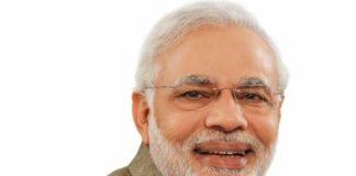 Changes sweep Varanasi, so does 'Modi magic'