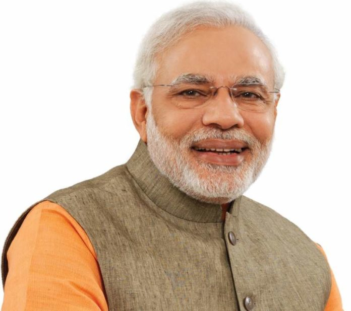 PM Narendra Modi leads in Varanasi by over 11,000 votes