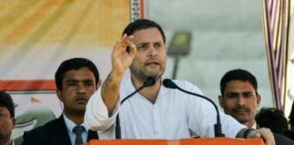 People are 'maalik' in democracy, Cong will do what they say: Rahul