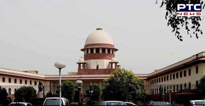Ram Mandir-Babri Masjid SC grants extension to mediation panel till August 15