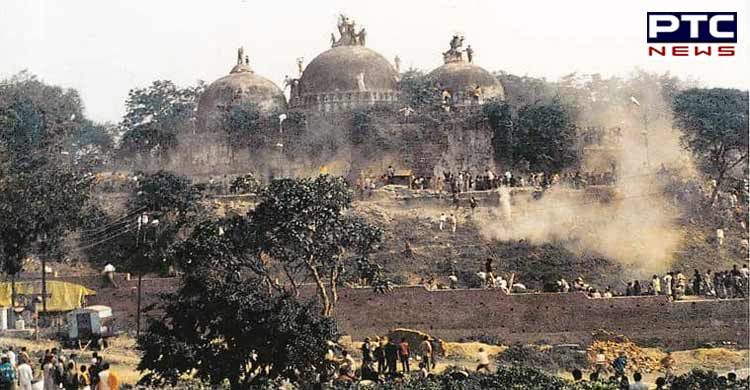 The Supreme Court on Friday allowed the Mediation Committee set up to decide the Ram Mandir-Babri Masjid dispute at Ayodhya, to complete the process by August 15.