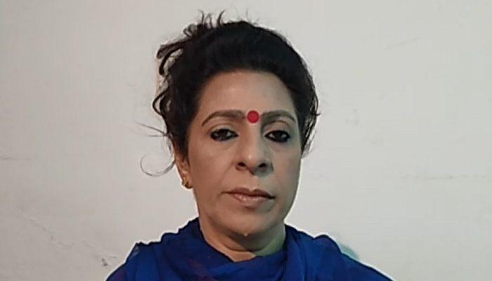 Renu Bhatiya