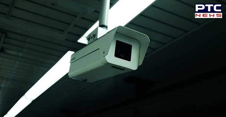 SC issues notice to Delhi government for CCTV in Schools case