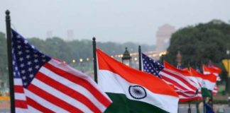 US removes India from its currency monitoring list; China stays