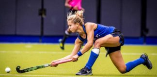 FIH Pro League: First outright win the for US women