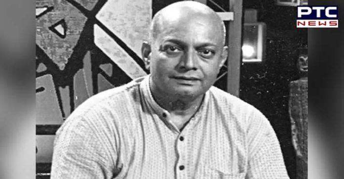 Veteran actor Mrinal Mukherjee passes away at 74