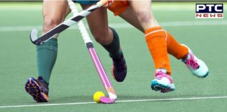 Hockey: India starts tour of Australia on a winning note