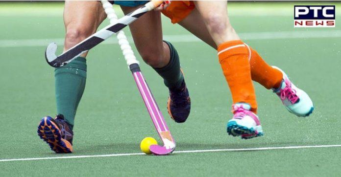 Hockey: India starts tour of Australia on a winning note