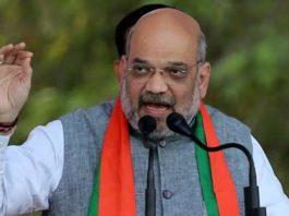 Narendra modi Cabinet Amit Shah the minister ,Jitu Vaghani Tweet
