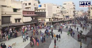 Sri Harmandir Sahib Visiting Sangat for Darshan Robber gang Arrested